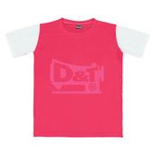T恤-訂製:TS105016.jpg