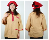 工作服/襯衫-訂製:PL99007_s.jpg