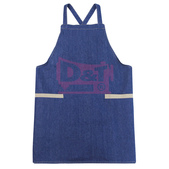 圍裙訂製:BAA223-1.jpg