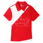 POLO衫-訂製:PSW107001.jpg