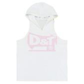T恤-訂製:TS105004.jpg