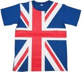T恤-訂製:TS101026.jpg