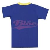 T恤-訂製:BTS207-2.jpg