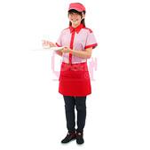 餐飲專職服/襯衫系列:BOF005-1s.jpg