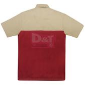 工作服/襯衫-訂製:OF065-b.jpg