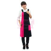 圍裙訂製:BAA203.jpg