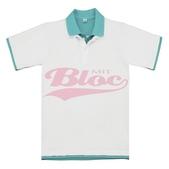 POLO衫-訂製:BPS230.jpg