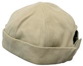 帽子訂製:C915.jpg
