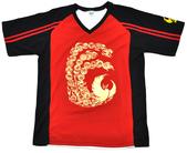 T恤-訂製:T204.JPG