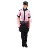 餐飲專職服/襯衫系列:BOF006s.jpg