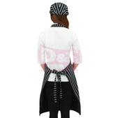 圍裙訂製:BAA224-m1b.jpg