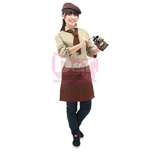 餐飲專職服/襯衫系列:BOF010-1s.jpg