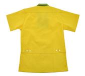 工作服/襯衫-訂製:OF001_B.jpg