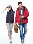 外套現貨(未分類):二件可拆式複合鋪棉大衣(紅) TN162-2.JPG