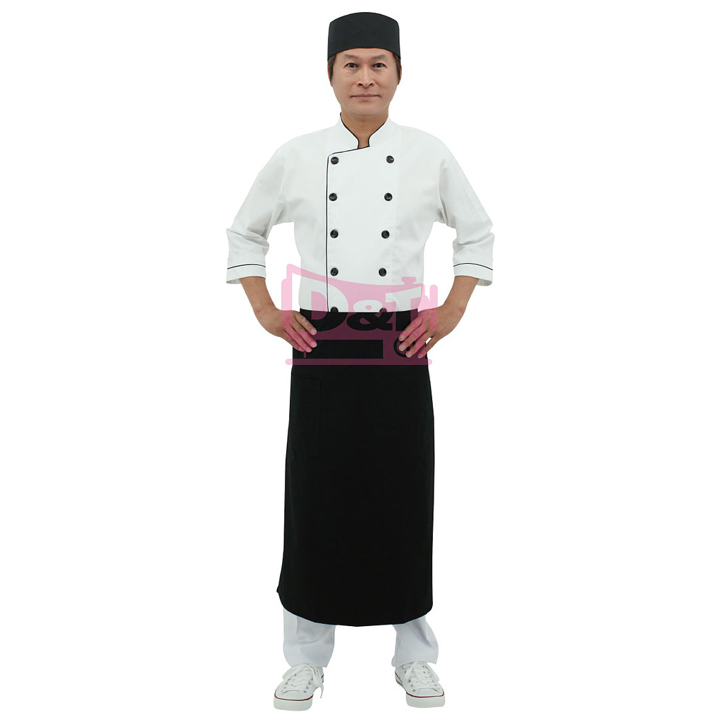 廚師服現貨:BC103-4.jpg