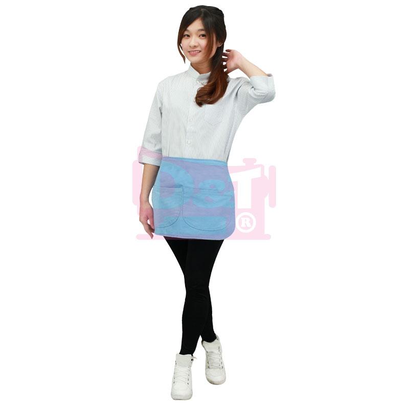 圍裙訂製:BAB320-m1.jpg