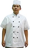 廚師服現貨:W33-T7017.jpg
