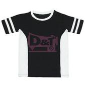 T恤-訂製:TS105007.jpg