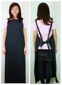圍裙訂製:A70_s.jpg
