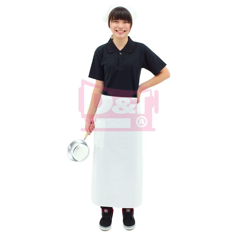 圍裙現貨:BAB104.jpg