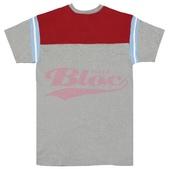 T恤-訂製:BTS206.jpg
