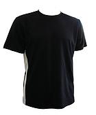 T恤-訂製:T127