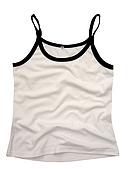 T恤-訂製:T120
