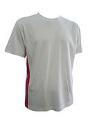 T恤-訂製:T128