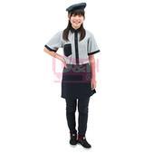 餐飲專職服/襯衫系列:BOF004s.jpg