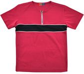 T恤-訂製:TS101023.JPG