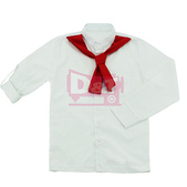 工作服/襯衫-訂製:OF012s.jpg