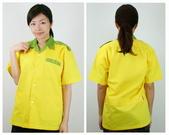 工作服/襯衫-訂製:PS99009_S.jpg
