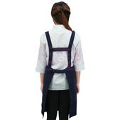 圍裙訂製:BAA227-m1b.jpg