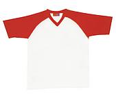 T恤-訂製:T59