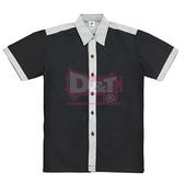 工作服/襯衫-訂製:OF019s.jpg