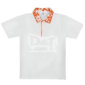 POLO衫-訂製:PS105002.jpg