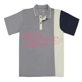 POLO衫-訂製:BPS228.jpg
