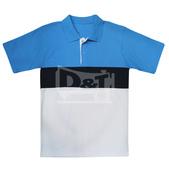 POLO衫-訂製:PS106001.jpg