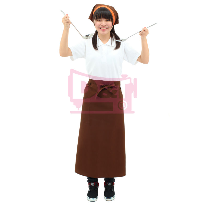 圍裙現貨:BAB107.jpg