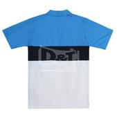 POLO衫-訂製:PS106001-b.jpg
