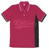 POLO衫-訂製:BPS232.jpg