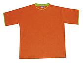 T恤-訂製:T64