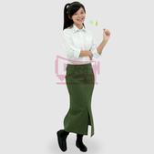 餐飲專職服/襯衫系列:MOF011.jpg