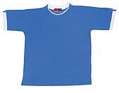 T恤-訂製:T66