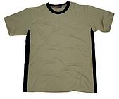 T恤-訂製:T129