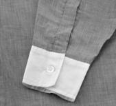工作服/襯衫-訂製:OF006_G.jpg