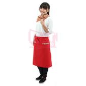 圍裙訂製:BAB203.jpg