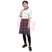 圍裙訂製:BAB322-m2.jpg