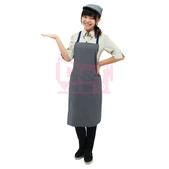 圍裙訂製:BAA220.jpg