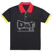 POLO衫-訂製:PS10803.jpg
